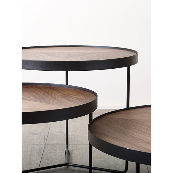 Chloe Nest Tables