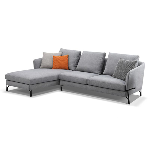 Sofa Upgrade Option