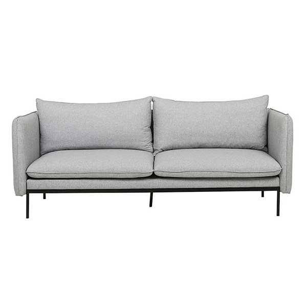 Three Seat Sofa - Upgrade Option