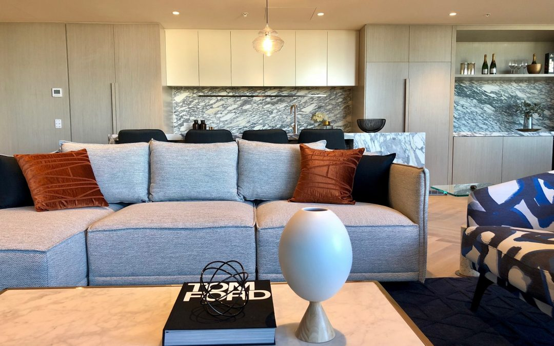 Q&A: FMA Development Specific Furniture Packages