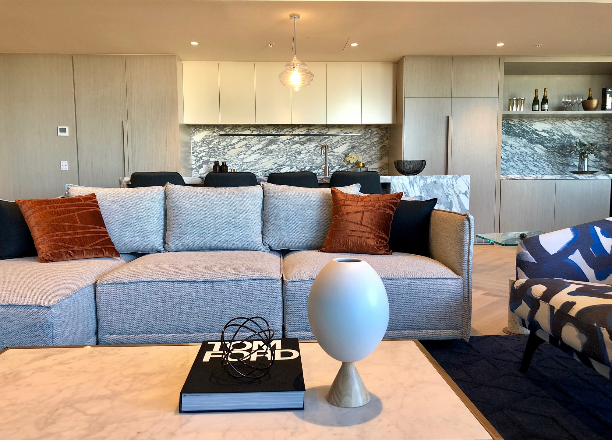 Furnish My Apartment Furniture Packages