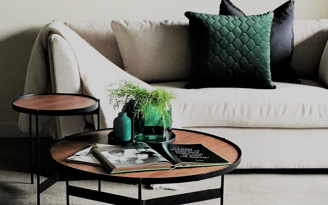 Maximise Your Rental Returns up to 30% + with FMA Furniture Packages